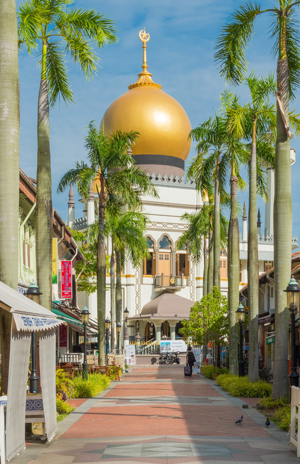 Singapore Portfolio  (24 of 54).jpg