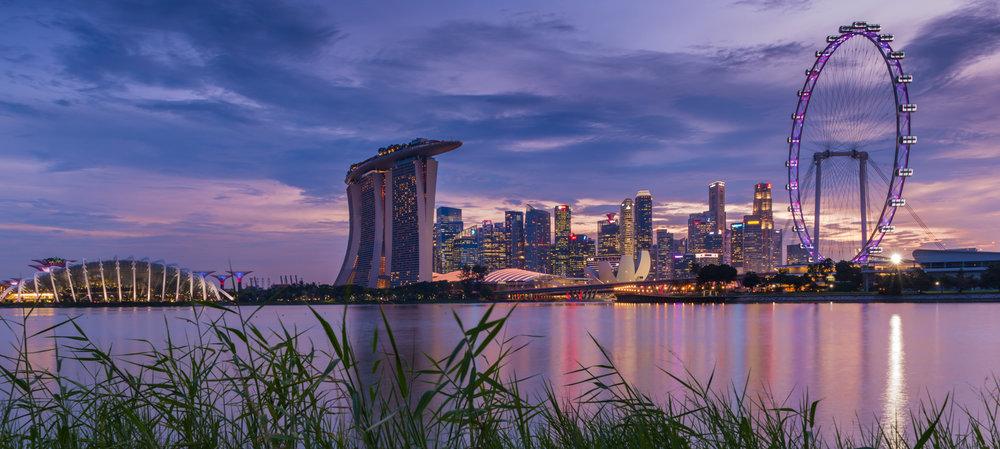 Singapore Portfolio  (26 of 54).jpg