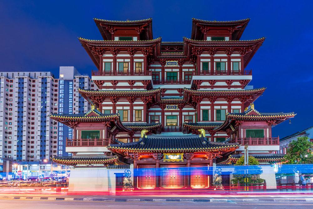 Singapore Portfolio  (32 of 54).jpg