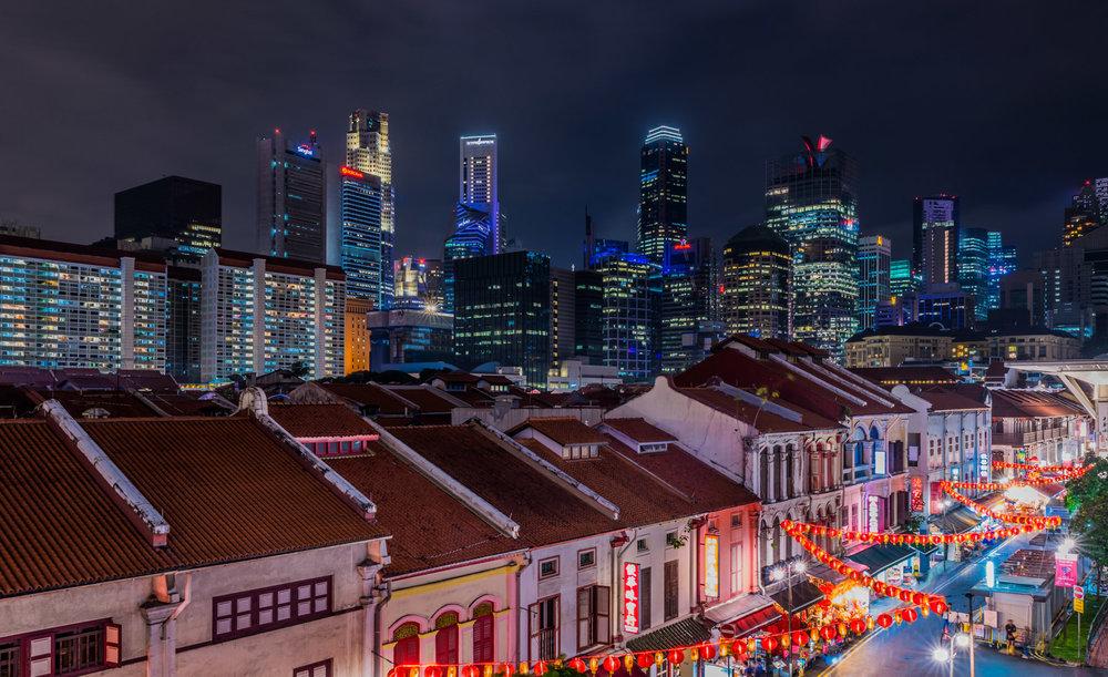 Singapore Portfolio  (35 of 54).jpg
