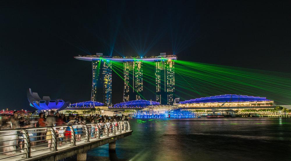 Singapore Portfolio  (42 of 54).jpg