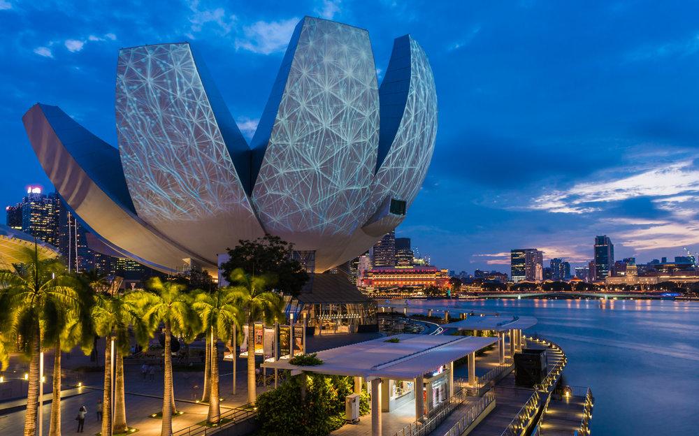 Singapore Portfolio  (43 of 54).jpg