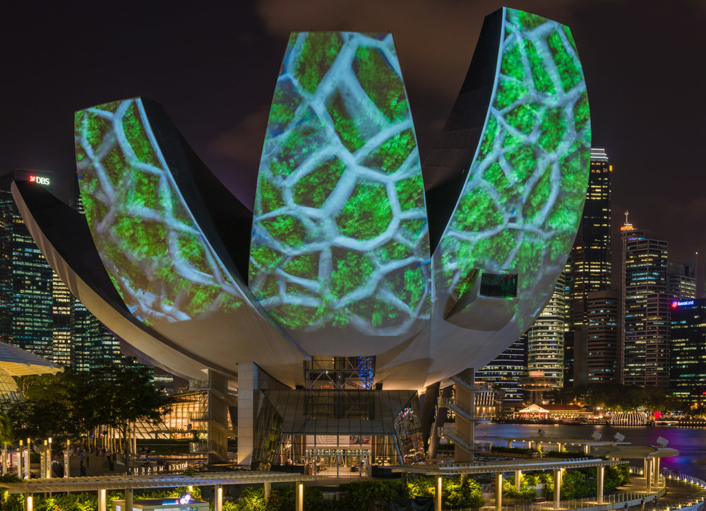Singapore Portfolio  (44 of 54).jpg