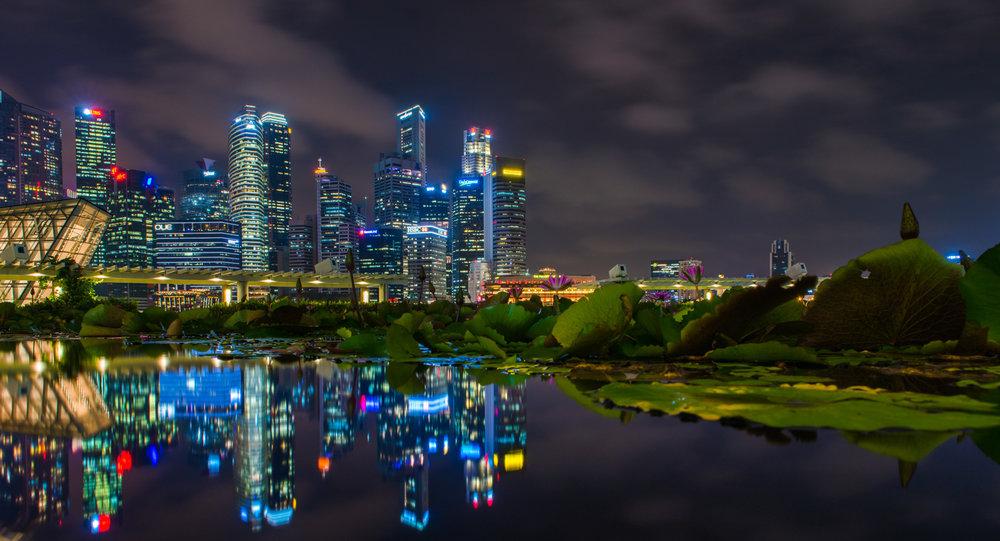 Singapore Portfolio  (45 of 54).jpg