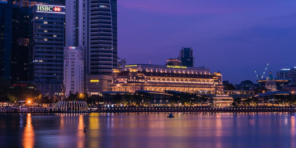 Singapore Portfolio  (50 of 54).jpg