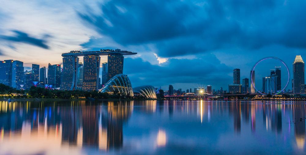 Singapore Portfolio  (53 of 54).jpg