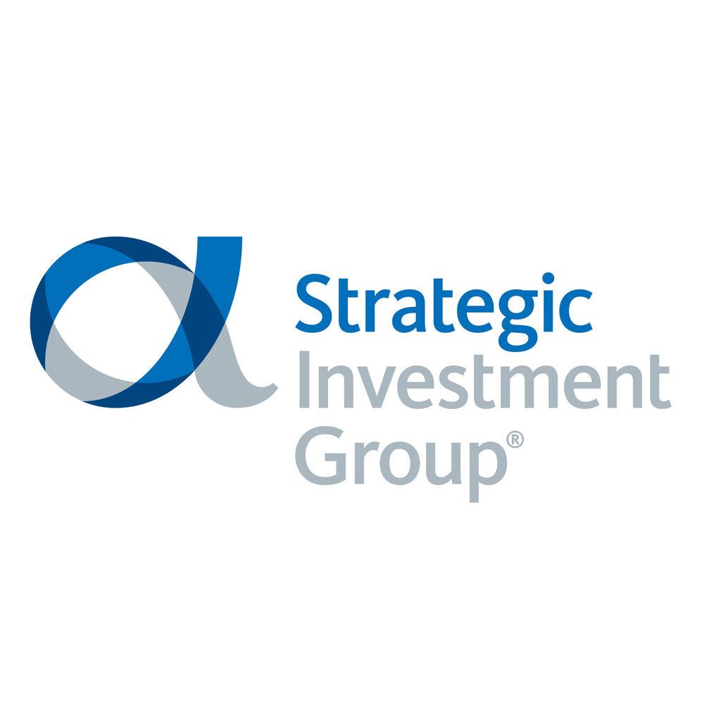 Strategic Investment Group