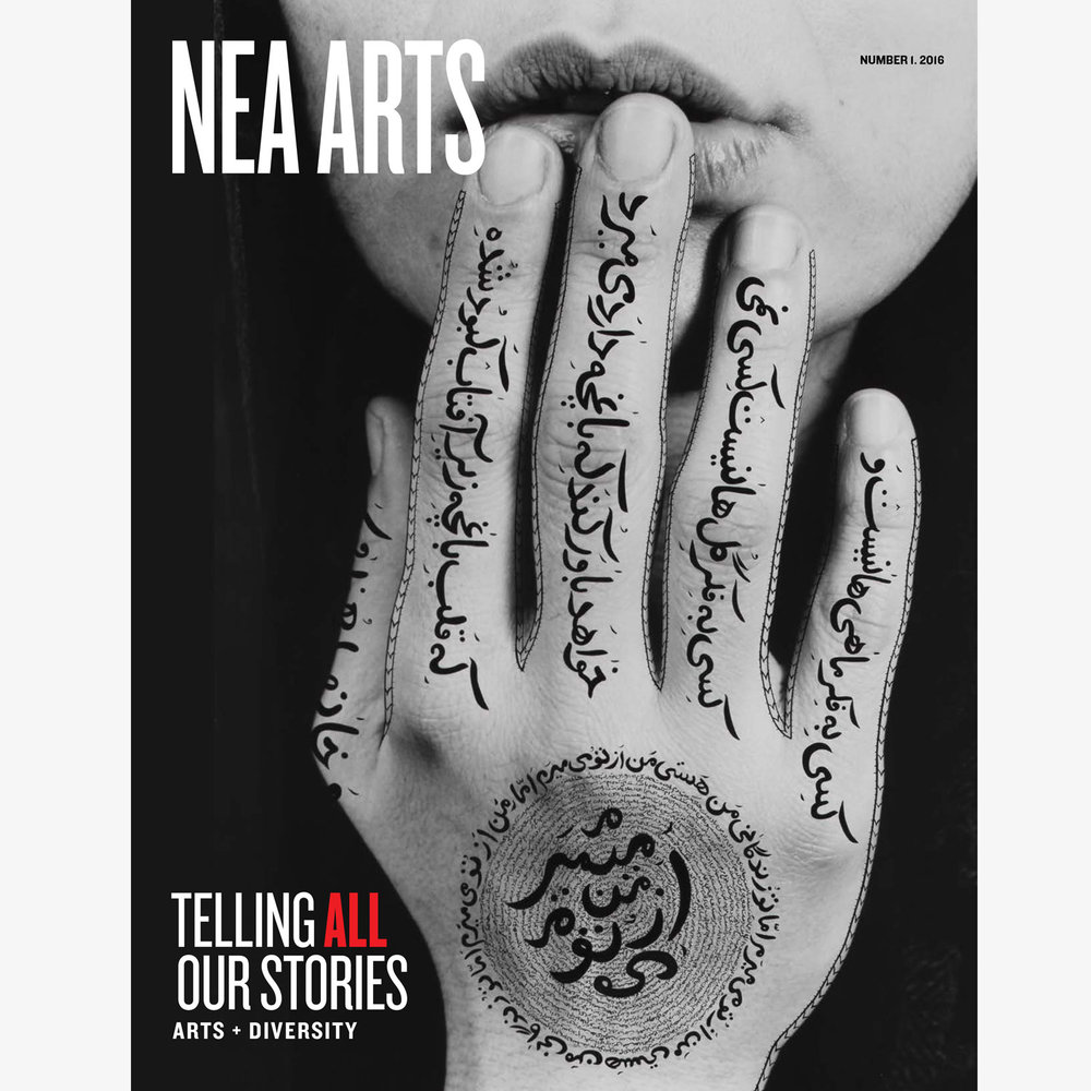 stories-cover.jpg