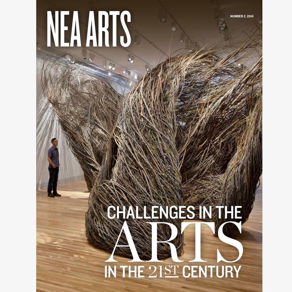 nea_challenges.jpg