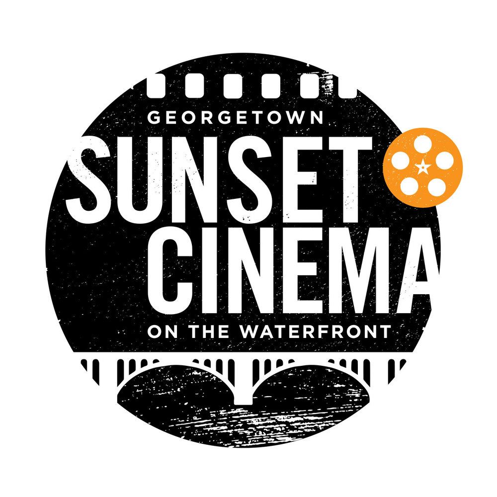gbid-sunset-cinema.jpg