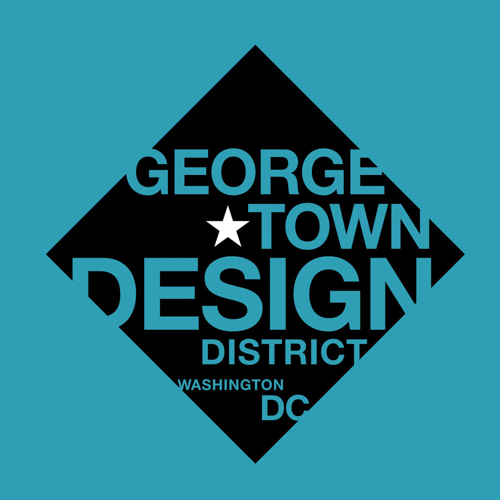 Georgetown Design District