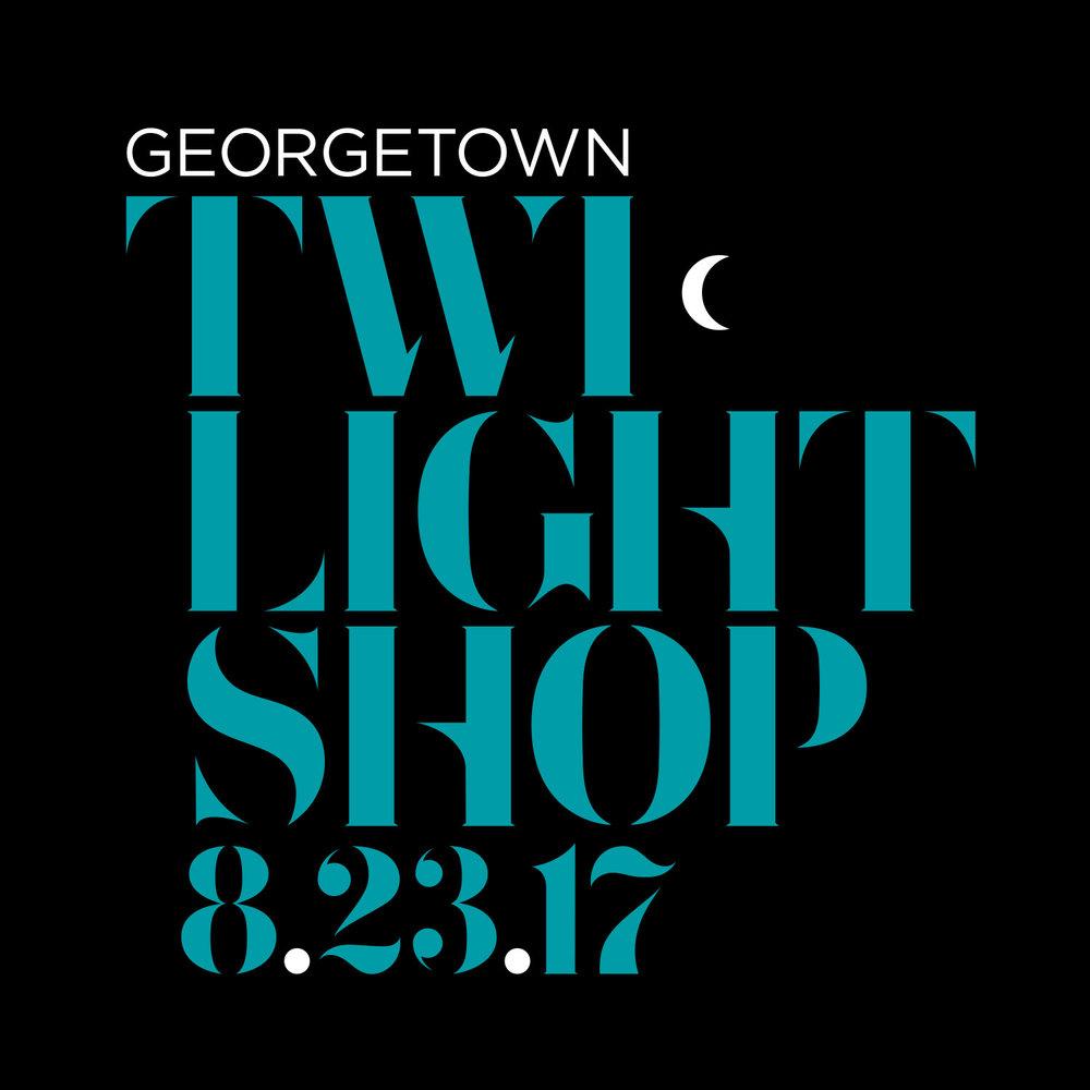 gbid_twilight_logo.jpg