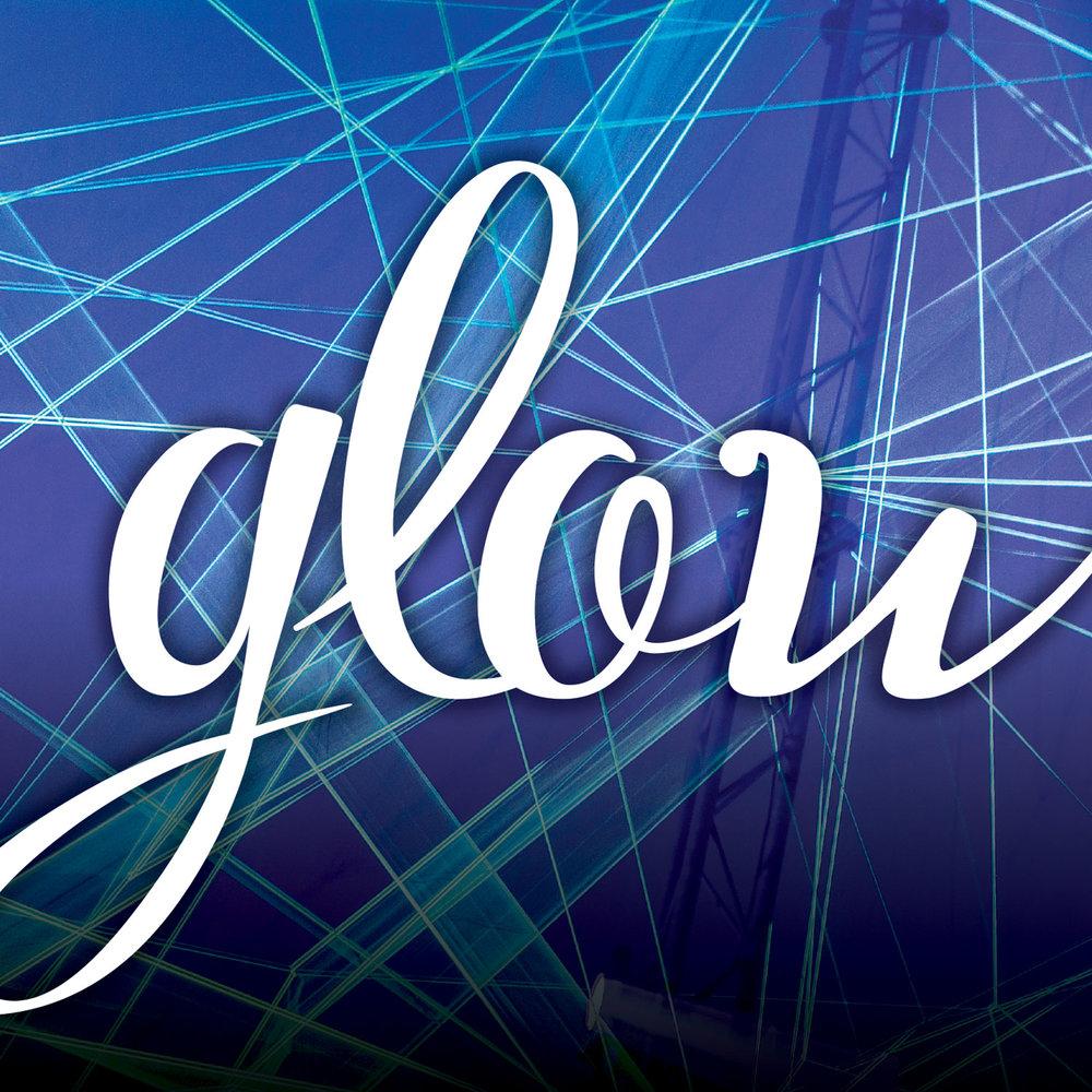 gbid_glow_logo.jpg