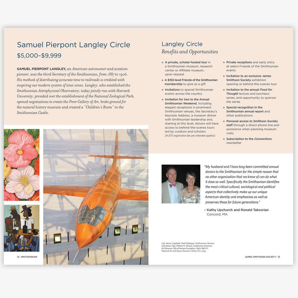 si_jss-brochure-spread2.jpg
