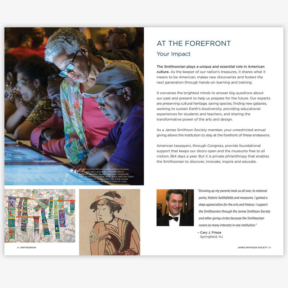 si_jss-brochure-spread1.jpg