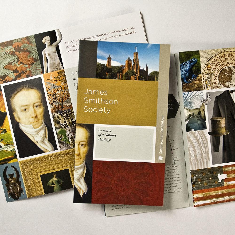 jss_brochure.jpg