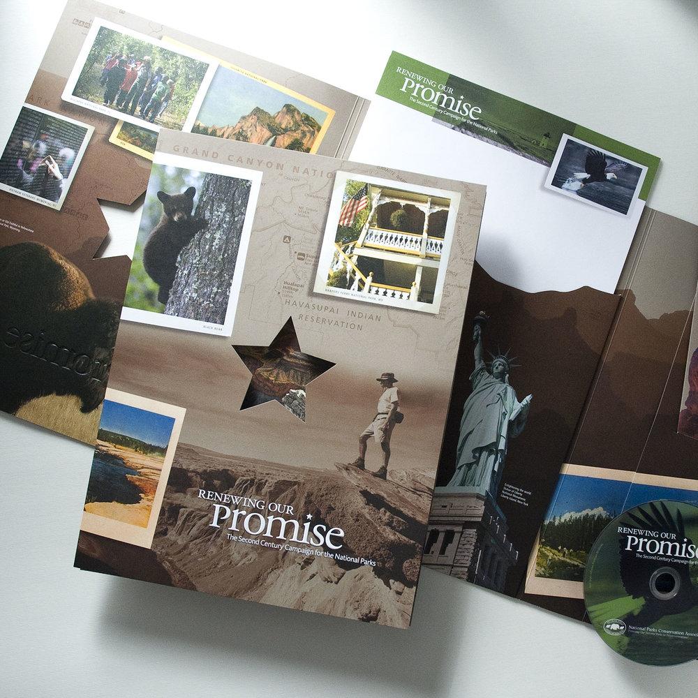 npca_promise-kit.jpg