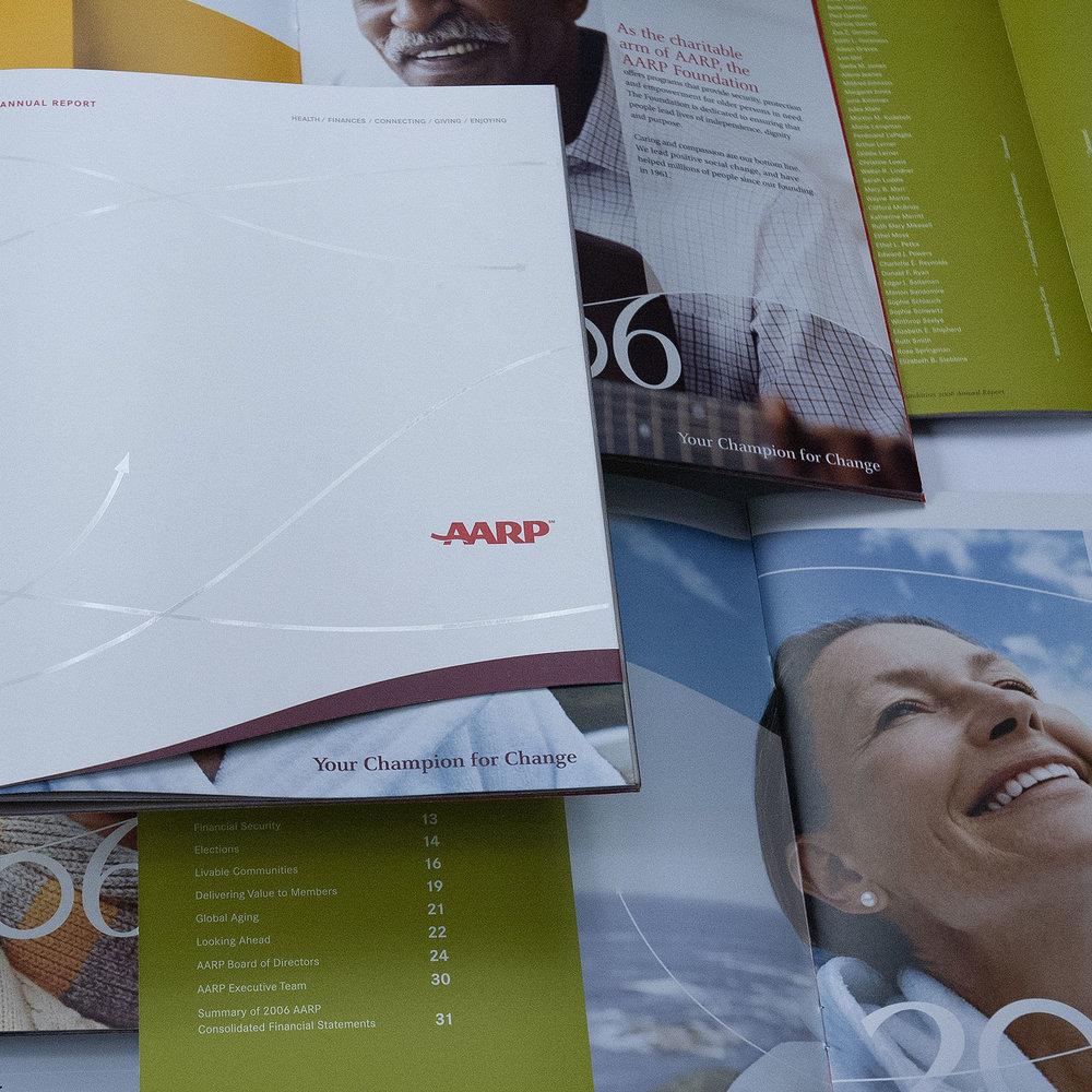 aarp-annual-report.jpg