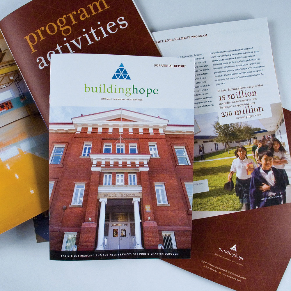 building-hope-annual-report.jpg