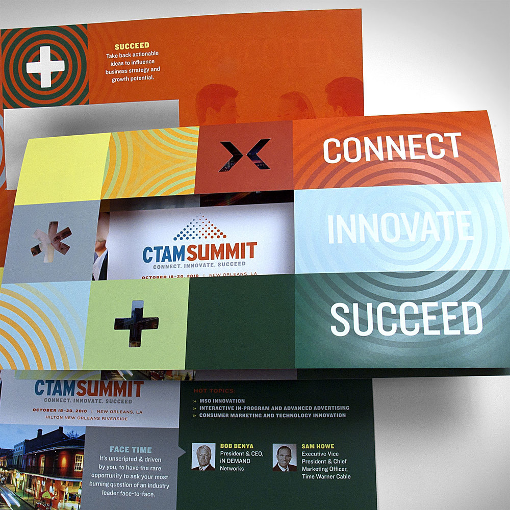 ctam-summit2.jpg