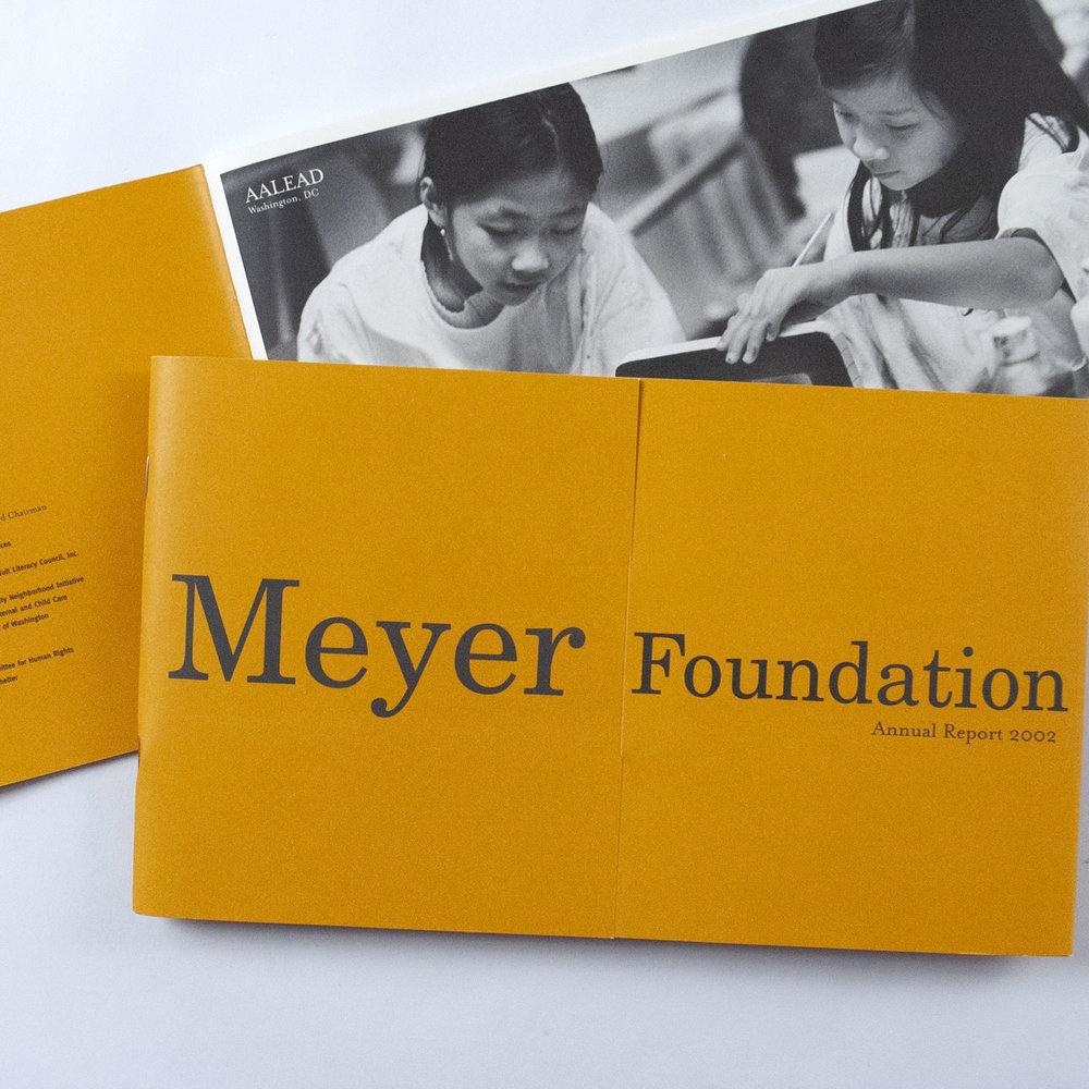 meyer-foundation-annual-report.jpg