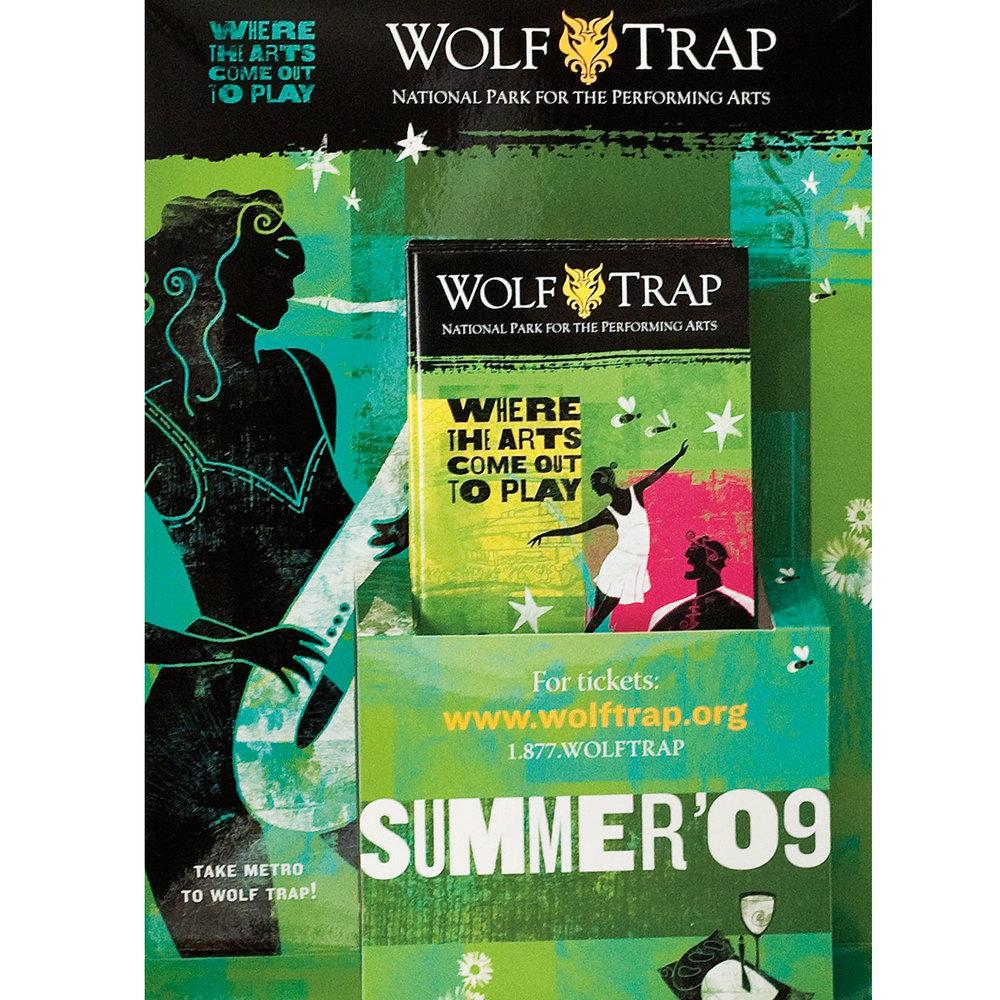 wolf-trap1.jpg