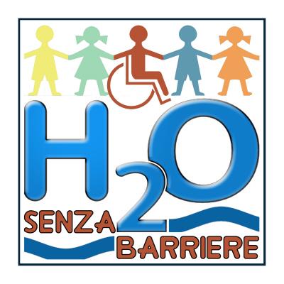 logo color 2-2.jpg