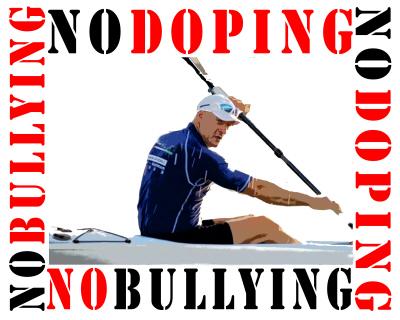 doping-2.jpg