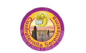 confraternita-logo2.jpg