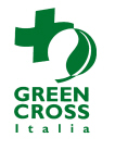 Green_Cross_Italia.jpg