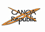 Canoa Republic Outrigger Club
