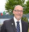 Gennaro Cirillo - Olimpico canoa autore del 1° giro d'Italia