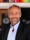 Paolo Tommasini - Argento mondiali canoa