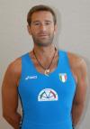 Raffaello Leonardo - argento e bronzo olimpico canottaggio Sydney e Pechino