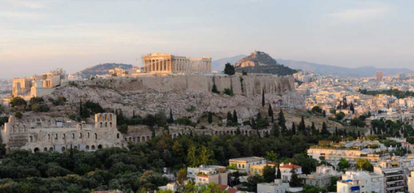 athens-guide-MAIN.jpg