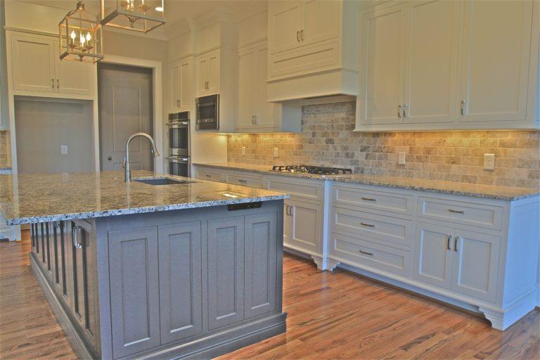 dunn lot 14 kitchen.jpg