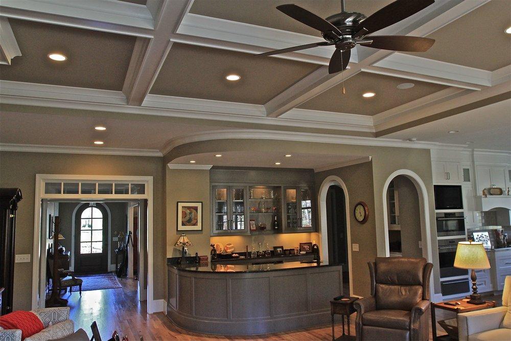 dunn kitchen.jpg