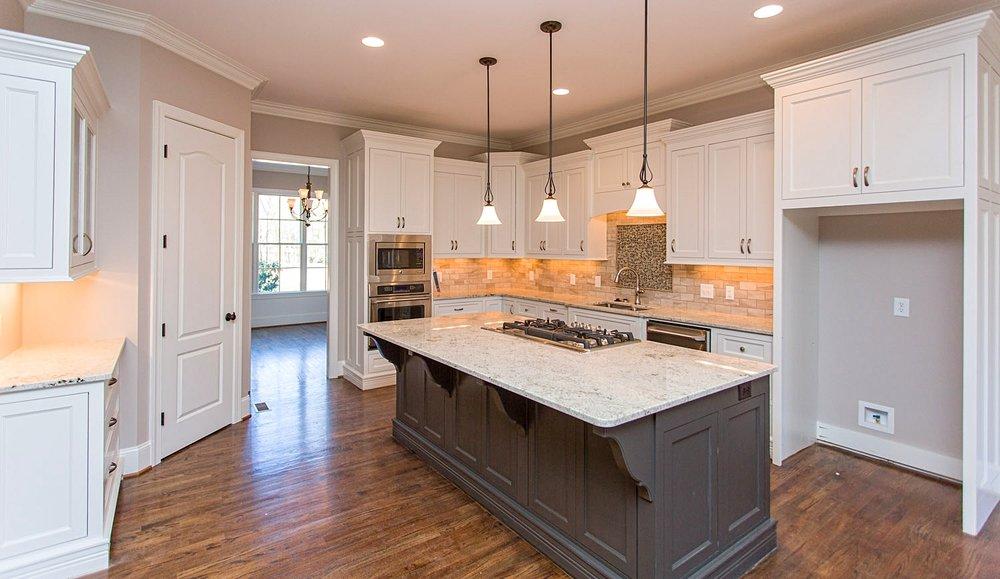 kitchen dunn 2.jpg