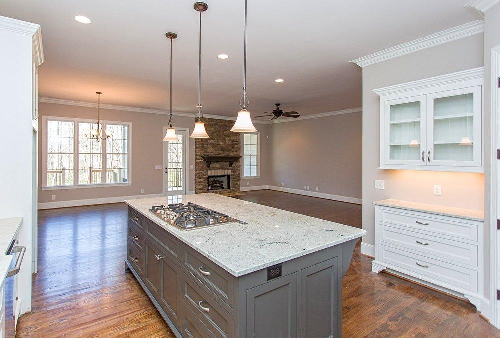 kitchen dunn 3.jpg