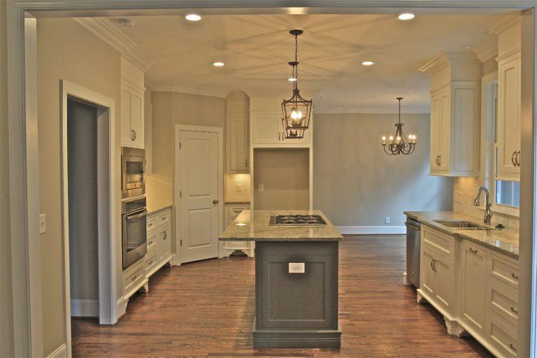 kitchen dunn 6.jpg