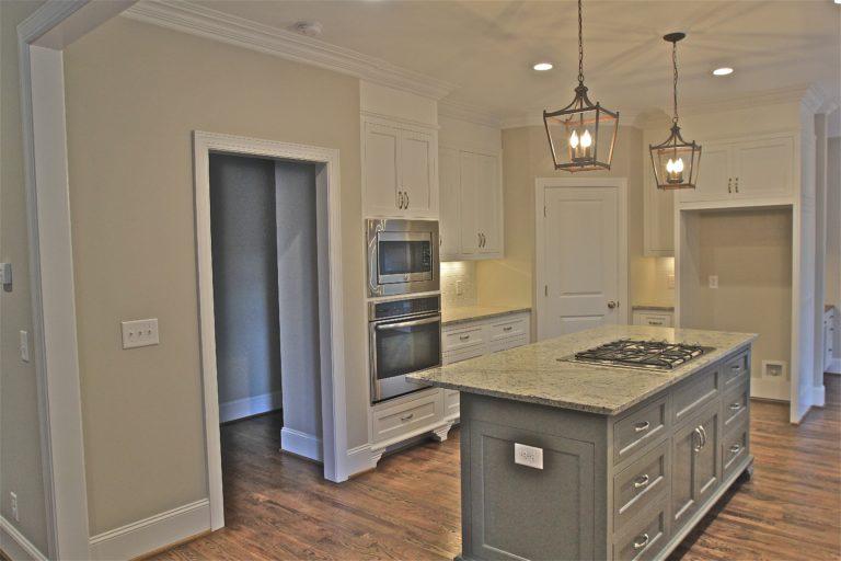 dunn kitchen 2.jpg