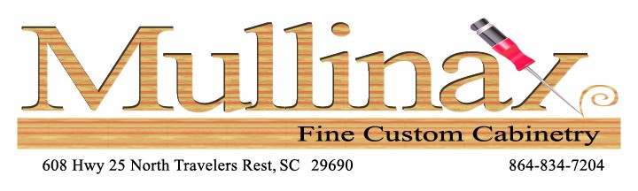 mullinax logo with address.jpg