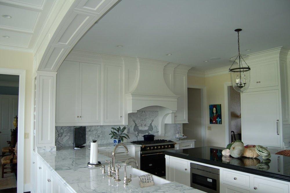 Kitchen & HoodDSC_0046.JPG