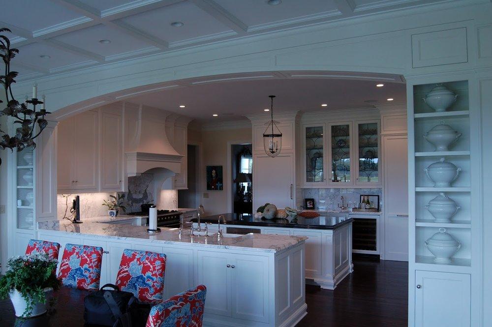 Kitchen & ShelvesDSC_0049.JPG