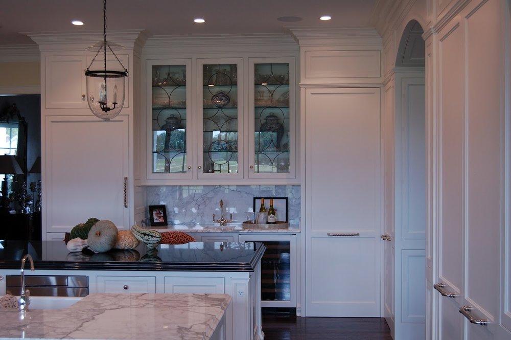 KitchenDSC_0050.JPG
