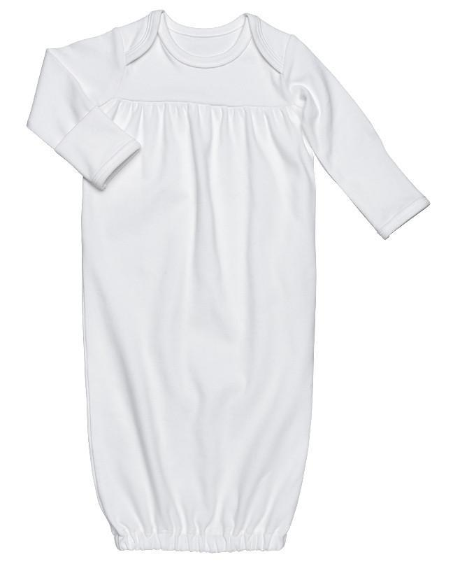 Under the Nile Sleep Gown — Terra Tots