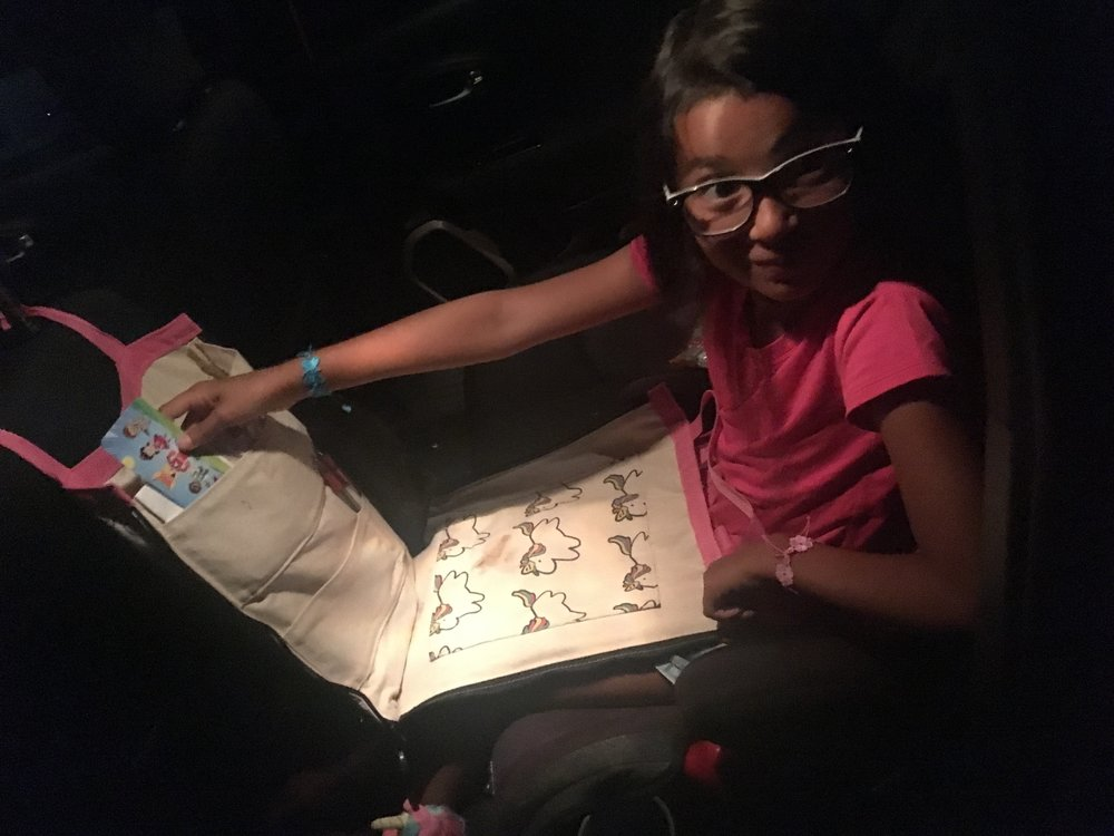 Tot Totes Travel With Kids Lap Desk.JPG