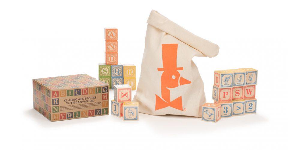 classic abc blocks carry bag terra tots