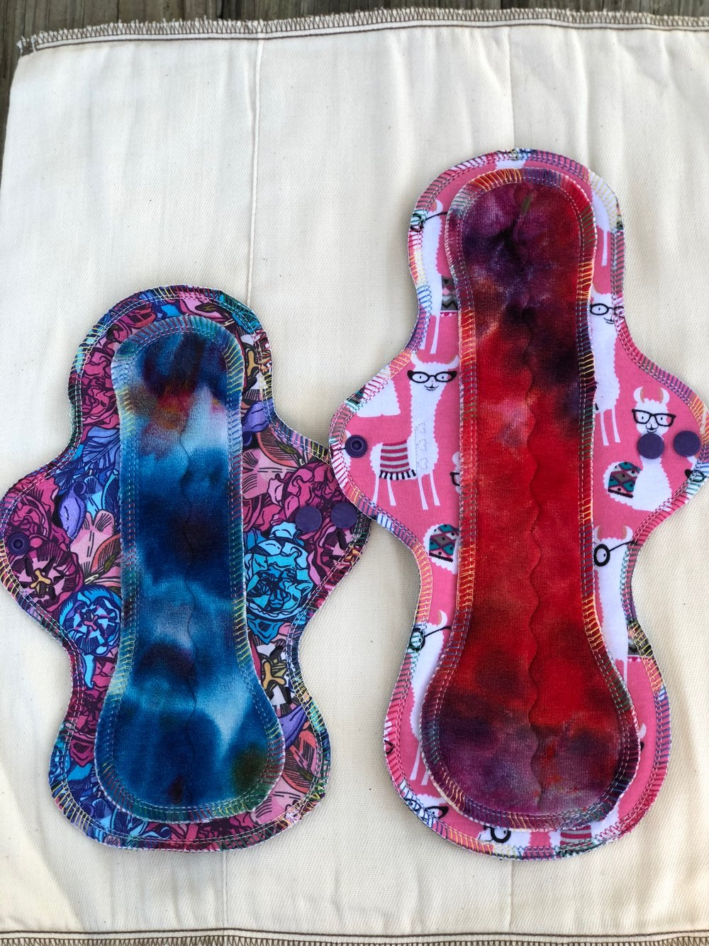 Cloth Menstrual Pads Size Comparison.jpeg
