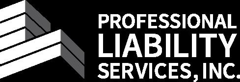 PLSI_logo_reverse.png